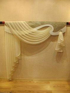 5 tips for cleaning marble - HomeDBS Curtains And Draperies, No Sew Curtains, Home Curtains, Elegant Curtains, Kitchen Curtains, Valances, Drapery, Cornices, Curtain Patterns