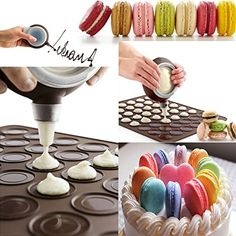 Purple Bake Moist Level Cakes Every Time Details Zu Bake Even Strips Set Of 1