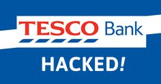 As many as 20,000 Tesco Bank accounts have been hacked, customers have had money stolen from their accounts over the weekend.