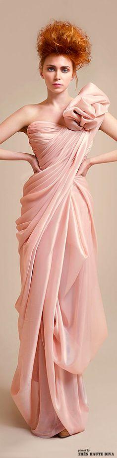 Krikor Jabotian Couture- ~LadyLuxury~