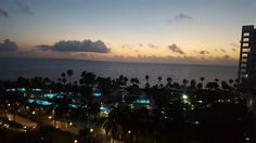 Good morning Cancún