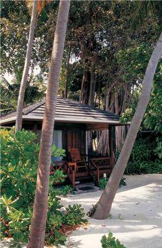 maldives royal resort and spa our room n.234