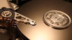 Cómo recuperar espacio de tu disco duro en Windows 10