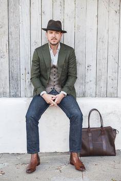brown boot fashion (14)