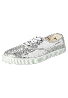 #sandalias #glitter #tendencias