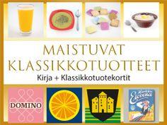 muistelu Archives - RyhmäRenki Facial Tissue, Personal Care, Nostalgia, Aphasia, Self Care, Personal Hygiene