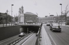 Amsterdam City Centre, Amsterdam Holland, New Amsterdam, Ol Days, Back In Time, Old Pictures, Netherlands, Street View, World