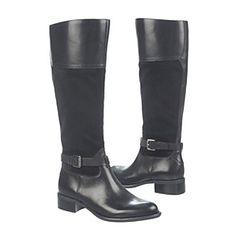 "Product: Franco Sarto® ""Corda"" Tall Boots"