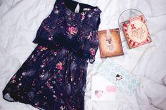 http://melinasouza.com/2015/03/30/recebidos-1-caixa-postal  Melina Souza - Serendipity <3  #Antix  #Melina Souza  #Serendipity