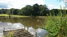 packwood-house-solihull-lake-view