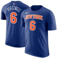 18db1eea110 10 Best New york Knicks images