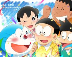 Full Toons India brings all types of cartoons and animes in Hindi in Hd. All Famous Series are available here. Doraemon Wallpapers, Cute Cartoon Wallpapers, Doremon Cartoon, Cartoon Characters, Onii San, Hd Nature Wallpapers, Beautiful Nature Wallpaper, Princess Drawings, Anime Fantasy