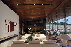 Residência BV — Jacobsen Arquitetura