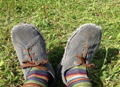 #pedü #alpinpedü #Lanzada #Valmalenco #Valtellina #calzature #scarpe #stoffa #velluto #www.alpinpedu.it