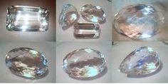 moroccan crystals and gemstones - Google zoeken