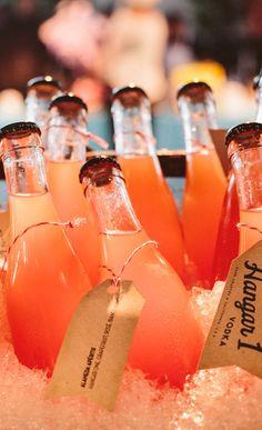 http://hangarone.com/wp-content/uploads/2015/04/h1_cocktails_AlamedaApertif_v2.jpg