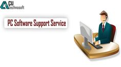 Get effective solutions for all kinds of IT issues. If you are using devices like computer, laptop, iPhone, Apple phone etc. and having any issues associated with these devices then don't be worry, we are here to resolve your IT related issues. Our IT team is always ready to resolve your issues. So, contact us anytime to get effective resolution. We provide 100% guaranteed resolution to our customers.