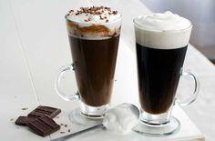 irlandezikos-kafes-irish-coffee