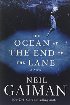 The Ocean at the End of the Lane: A Novel von Neil Gaiman http://www.amazon.de/dp/0062272349/ref=cm_sw_r_pi_dp_HRQBvb0K4AFP3