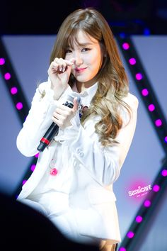 SOSHICAFE - Master - 150103 Girls' Generation 1st Fan Party [Mr.Mr.] in Shanghai ( 34 Pics + 2 Fancam + 41 Pics ) <Part I>