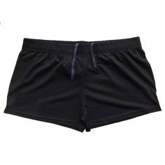 Running Shorts Mens Bodybuilding Workout Fitness Sportswear Cotton Gym Clothing
