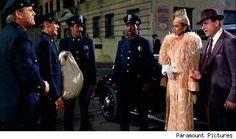 1000+ images about Costumes on Pinterest   Harlem Nights, Jasmine ...