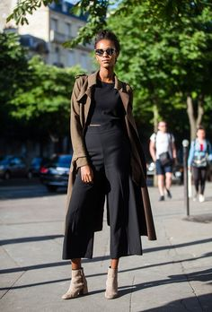 What to Wear to Work: 25 Outfits to Copy This Fall   StyleCaster