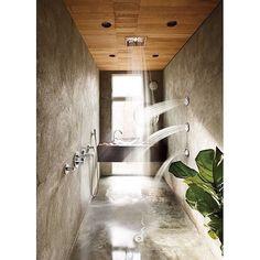 Luxury Bath Interior! - Tag your Friends