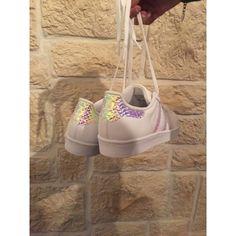 #shoes #adidas 💘