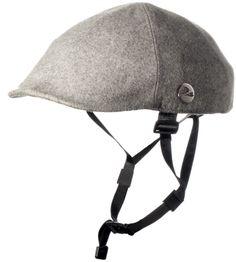 A bike helmet for Jason? (from Closca)