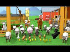 Buborék együttes: Farmon / On a Farm (Hivatalos videóklip / Official Mus. Isco, Family Guy, Youtube, Fictional Characters, Art, Art Background, Kunst, Gcse Art, Fantasy Characters