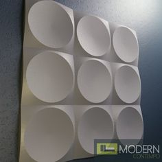 Texturedsurface Gypsum Composite wall panel gives an excellent opportunity to create a seamless unique Interior and Exterior walls or Ceiling. Mdf Wall Panels, 3d Panels, Decorative Wall Panels, 3d Tiles, Artificial Stone, Wall Finishes, Gypsum, Fireplace Surrounds, Mdf Wood