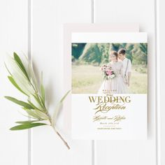1歳のお誕生日のケーキトッパー販売 oneの文字トッパー | EYM Wedding Book, Wedding Cards, Grand Hotel, Wedding Designs, Place Cards, Polaroid Film, Place Card Holders, Frame, Lily Of The Valley