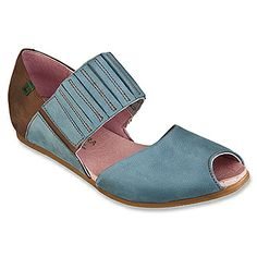 El Naturalista Stella N030 found at #OnlineShoes