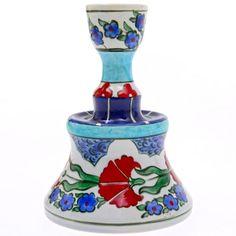 Şamdan (Karanfil) Decorative Bells, Summer, Home Decor, Homemade Home Decor, Summer Time, Decoration Home, Verano, Interior Decorating
