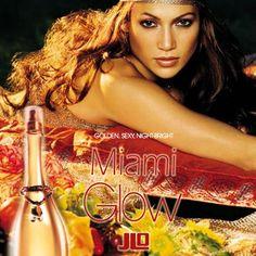 miami glow perfume ad -incanto - Google Search