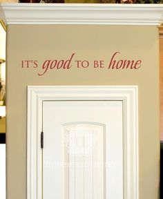 Uppercase Living  Woohoo, this one is on my list in chocolate brown for the mud room!
