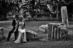 wedding in athens  www.photographergreece.com  #wedding #weddingphotography #santorini #photos #greece #video #Athens Santorini, Athens, Greece, Wedding Photography, Studio, Photos, Greece Country, Pictures, Studios