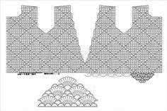crochet-bluse-22.jpg (604×405)