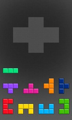 Block Puzzle – Games on Microsoft Store