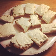 Marthine Simonsen - Low Carb Recipes, Food And Drink, Cheese, Bed, Blogging, Beds, Bedding, Low Calorie Recipes