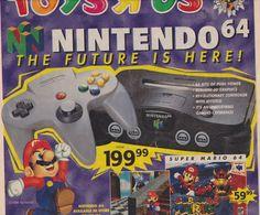 Retro Videos, Retro Video Games, Retro Games, 90s Childhood, Childhood Memories, Toys R Us Christmas, Christmas Decor, Fnaf, Mtv