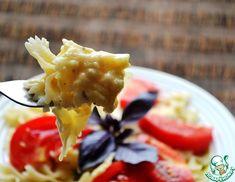 Рецепт: Простой и вкусный сырный соус Potato Salad, Mashed Potatoes, Cooking, Ethnic Recipes, Food, Sauces, Whipped Potatoes, Kitchen, Dips