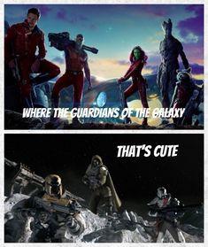 Destiny meme That incorrect grammar...0.0 but YAS
