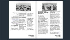 Patrimoni en risc, un recull de les reflexions en format publicació