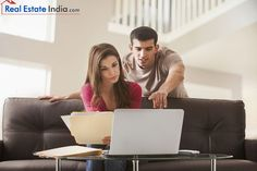 Checking Account Cash Loans Are Financial Helpful For Bad Credit People Source by howmuchcaniborrowinloan Online Cash, Payday Loans Online, No Credit Check Loans, Loans For Bad Credit, Best Payday Loans, Secured Loan, Same Day Loans, Fast Loans, Federal Student Loans
