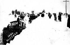 8 Best 1886 Blizzard Kansas Images On Pinterest Kansas