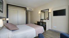 Marconfort Griego Hotel - Triple Room | Habitación triple #Torremolinos #holidays