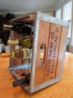 Great idea for wine storage & Climate Controlled Storage Columbus OH storage units columbus ohio ...