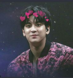 Love that printed jacket Chanwoo Ikon, Kim Hanbin, Ikon Debut, Bobby, Fandom, Entertainment, Kpop, Dimples, Fangirl